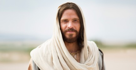 Why-is-Jesus-Christ-Important-in-My-Life-main-1138511