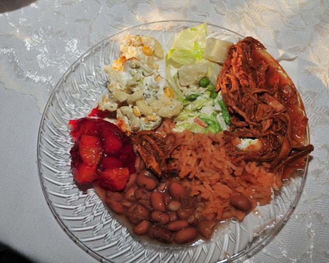 LON_0494A Food